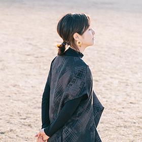 和田 秀美